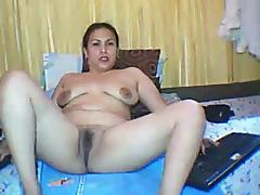 filipina tube porn video