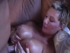 Your Mom's a Slut 10 porn tube video