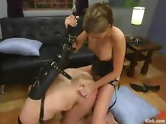 Beauty, BDSM, Beauty, Bondage, Cute, Femdom