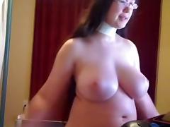 xgllitterx large breasts