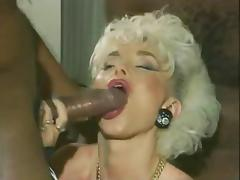 Anal, Anal, Interracial, Vintage, Antique, Retro