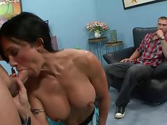 Fucks Jewels Jade hard and nice tube porn video