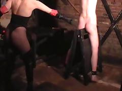 whiping domina 2