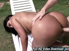 Hot Colombian Pussy Sweet