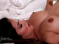 All, Babe, Big Ass, Brunette, Lingerie, Softcore