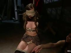 Adorable, Adorable, BDSM, Bondage, Femdom, Pretty