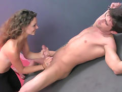 free Boots tube videos