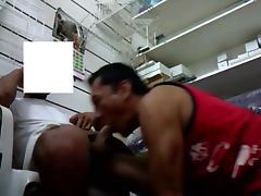 Head porn tube video