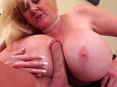 Big Ass, Ass, Big Ass, Big Tits, Boobs, Huge
