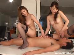 Allure, Adorable, Allure, Amateur, Asian, Blowjob