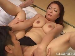 Asian, Amateur, Asian, Big Tits, Couple, Japanese