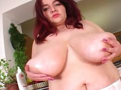 Solo Lanka tube porn video