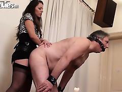 Stapon Slave