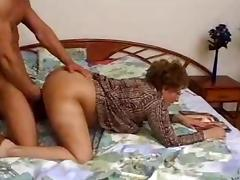 Mature, Amateur, Granny, Hairy, Mature, Old