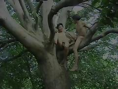 Suck Yu Long Time tube porn video