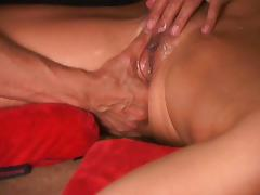 Blindfolded, Amateur, Blindfolded, Close Up, Dirty, Fingering
