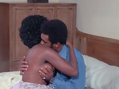 Black Love (1971) tube porn video