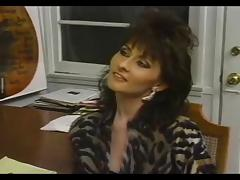 KTSX 69 - 1988 tube porn video