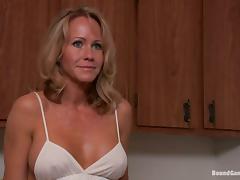 Free Choking Porn Tube Videos