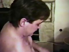 Amateur Hours Vol25 scene 5