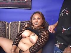 caught masturbating in the studio