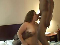 blacks bang bbw Michelle tube porn video