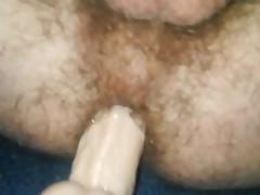 anal tube porn video
