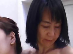 Japanese Grannies #21 tube porn video