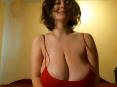 big naturals on cam tube porn video