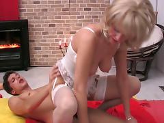 meri's long run tube porn video