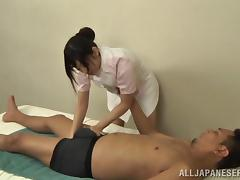 Japanese, Amateur, Asian, Couple, Japanese, Massage