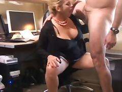 curvy milf tube porn video