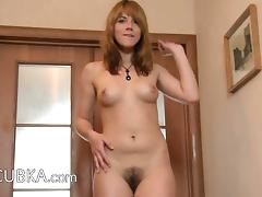 Fingering, Amateur, Babysitter, Fingering, Hairy, Masturbation