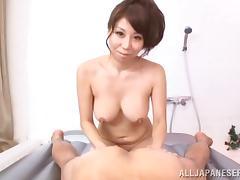 japanese-mature-riding-big-dick-black-girl-gets-black-dick