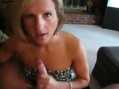 Australian, Adultery, Australian, Blonde, Cheating, Cuckold
