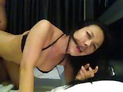 Chinese, Asian, Blowjob, Chinese, Horny, Naughty