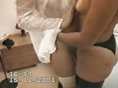 FermoPosta - Napoli tube porn video