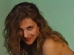 Italian Classic porn tube video