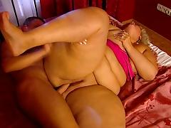 Hot matures BBW fucked hard  by muccy26