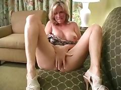 Big Tits, Amateur, Big Tits, Blonde, Boobs, Dirty Talk