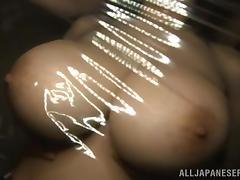 Asian, Asian, Babe, Big Tits, Boobs, Tits