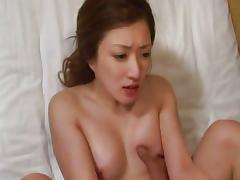 From morning till night tube porn video