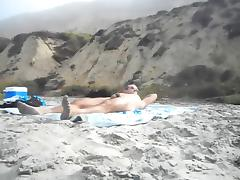 beach fun tube porn video