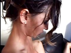 Cum for mistress tube porn video
