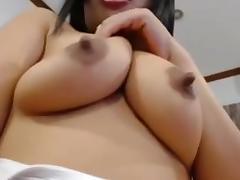 Big Tits, Amateur, Asian, Big Tits, Boobs, Cunt