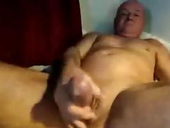 OLDER MEN JERK OFF 00003
