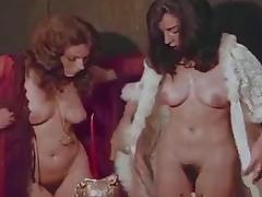 American Vintage tube porn video
