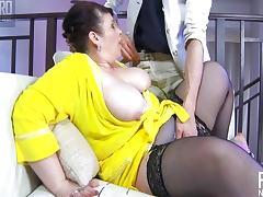 Caroline.M.GFM8631206 tube porn video