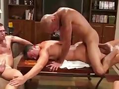 10 Loads porn tube video
