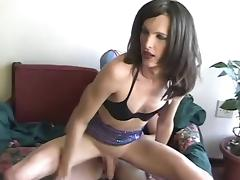 fefe5a5ed1bf7 porn tube video